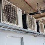 Alliance Air conditioner repair 2